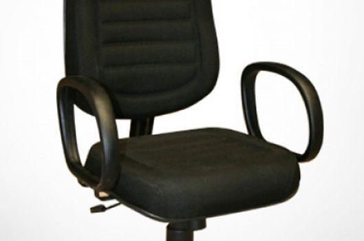 Cadeiras Giratórias em BH