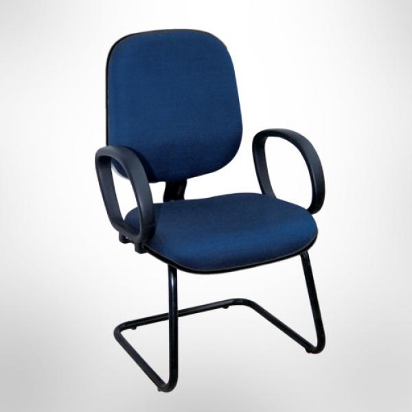 Conserto de cadeiras em BH
