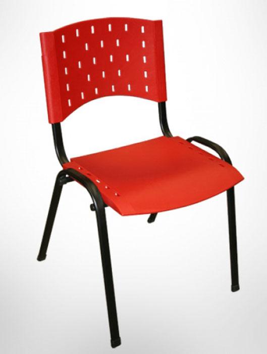 Cadeiras para escritórios em BH